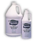Sporicidin® Sterilizing and High Level Disinfectant Solution